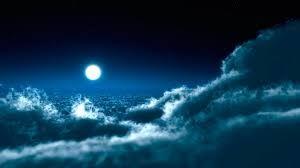 Картинки по запросу красивые фото луны