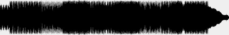 "Tegan & Sara remix ""I Was A Fool"""