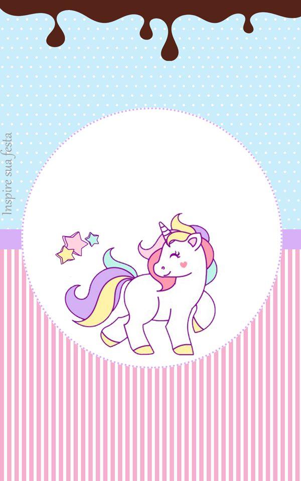 bisnaga-de-Brigadeiro-personalizado-gratuito-unicornio.png (600×960)