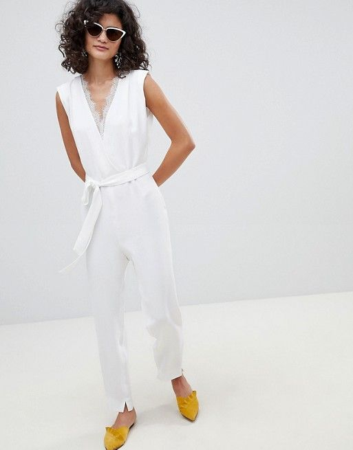 c2f5d20cf218 AlternateText White Summer Outfits