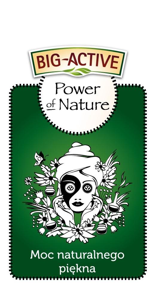 Jeśli uważasz, że piękno i zdrowie zawsze idą w parze, czeka na Ciebie świat naturalnej kosmetyki roślinnej. Poczuj oszałamiający zapach ekologicznych upraw róż, poznaj sekrety organicznych składników oraz tajemnicze receptury kosmetyków, które ożywiają, upiększają zarówno ciało jak i ducha! Odkryj niezwykłe kompozycje zapachów i zrelaksuj się w naturalnym SPA! Więcej na temat tego wyzwania znajdziesz tu http://big-active.pl/odkryj-to-co-lubisz