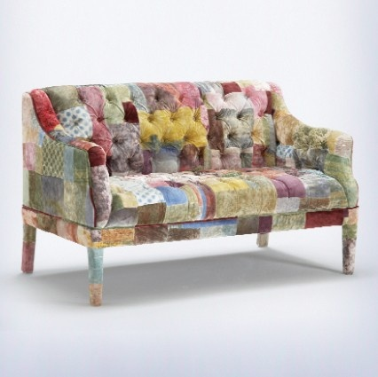 246 best Patchwork Sofa   Chair images on Pinterest   Patchwork sofa  Sofa  chair and Sofas. 246 best Patchwork Sofa   Chair images on Pinterest   Patchwork