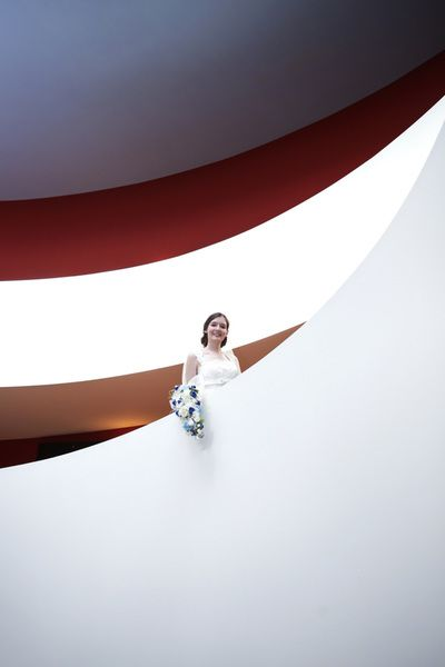 weddings in Zurich by www.spyrospaloukis.com