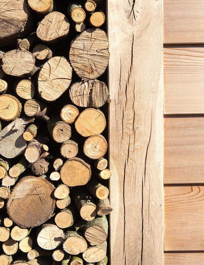 Woodstar - Fotografie   by Skinn Branding Agency