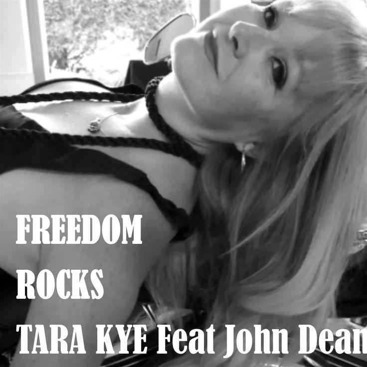 Songtradr - Tara Kye Maines