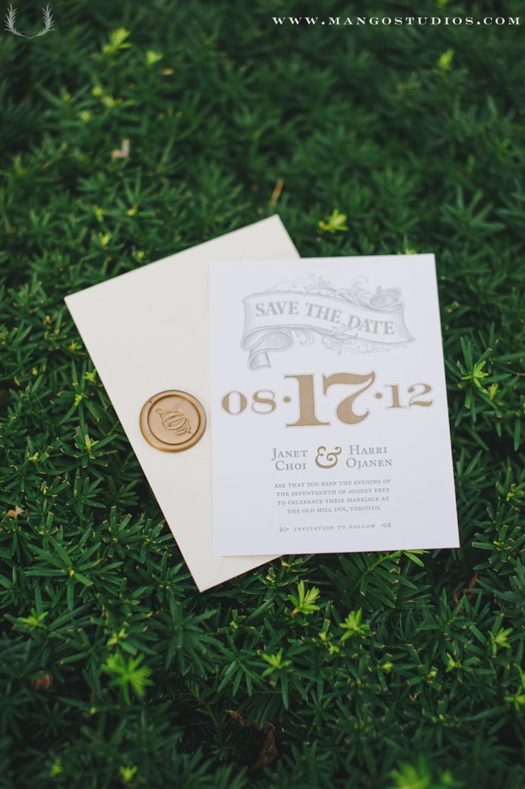 toronto wedding invitations%0A Toronto wedding photographer at Mango Studios is voted as BEST wedding  photography serving Toronto  Miami  u     Worldwide