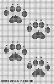 """Résultat de recherche d'images pour """"fair isle knitting free charts"""""""