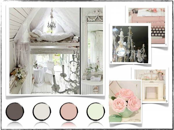 264 best planches de tendance images on pinterest unique