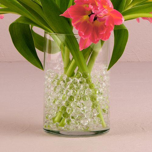 Water Pearls - Weddingstar