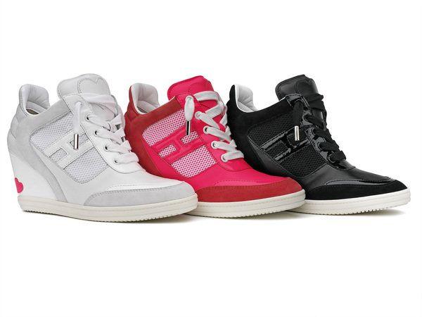 Hogan Chaussures Homme Site Officiel