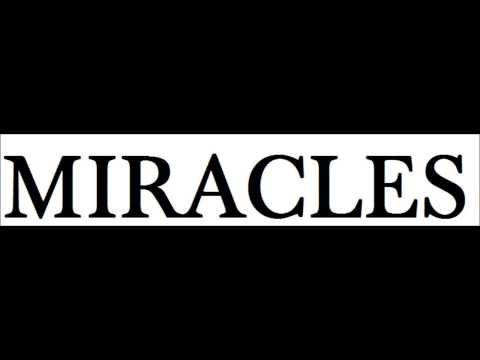 ▶ 'Miracles' - Coldplay (New Song 2014 'Unbroken') WhatWeKnowSoFar Preview - YouTube