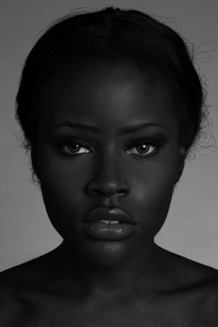 amazing backlit beautiful black girl portrait; model Breeny Lee X Nash; photo ©Chantelle Nash 2012-05 (via nxsh.tumblr 23820214141)