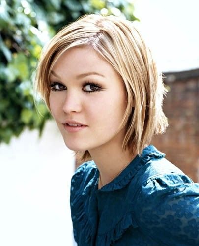 Ver fotos de julia stiles 50