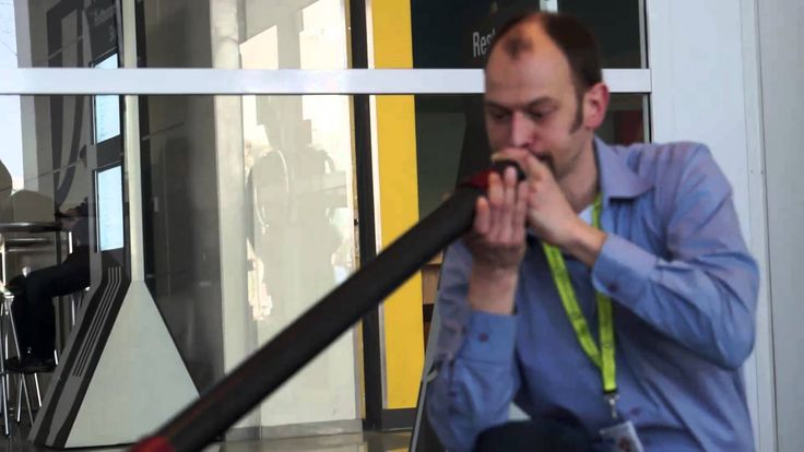 Slide Didgeridoo by Carbony Celtic Winds! =  Your Final Step in Perfect ...