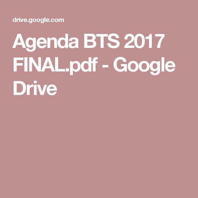 gone girl pdf google drive