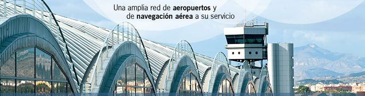the new and improved Jerez de La Frontera airport.. it has really changed!