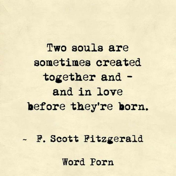F Scott Fitzgerald Love Quotes: Wedding Quotes Words Scott Fitzgerald