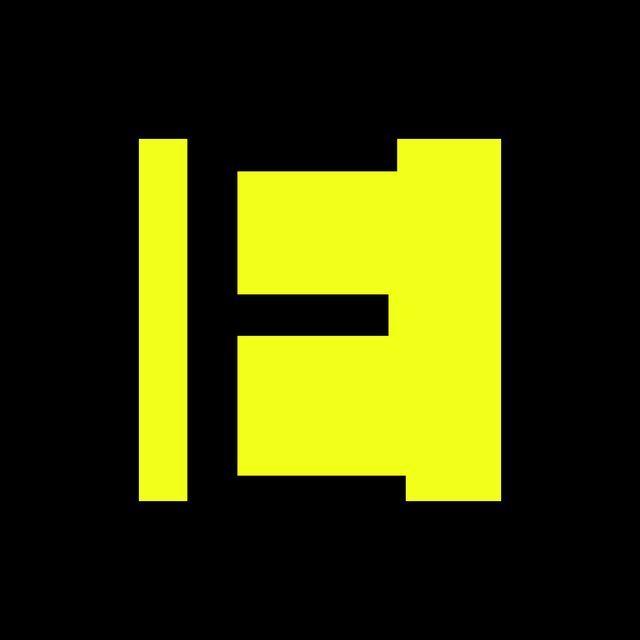 Palabras en inglés que empiezan con E: Palabras en inglés con E