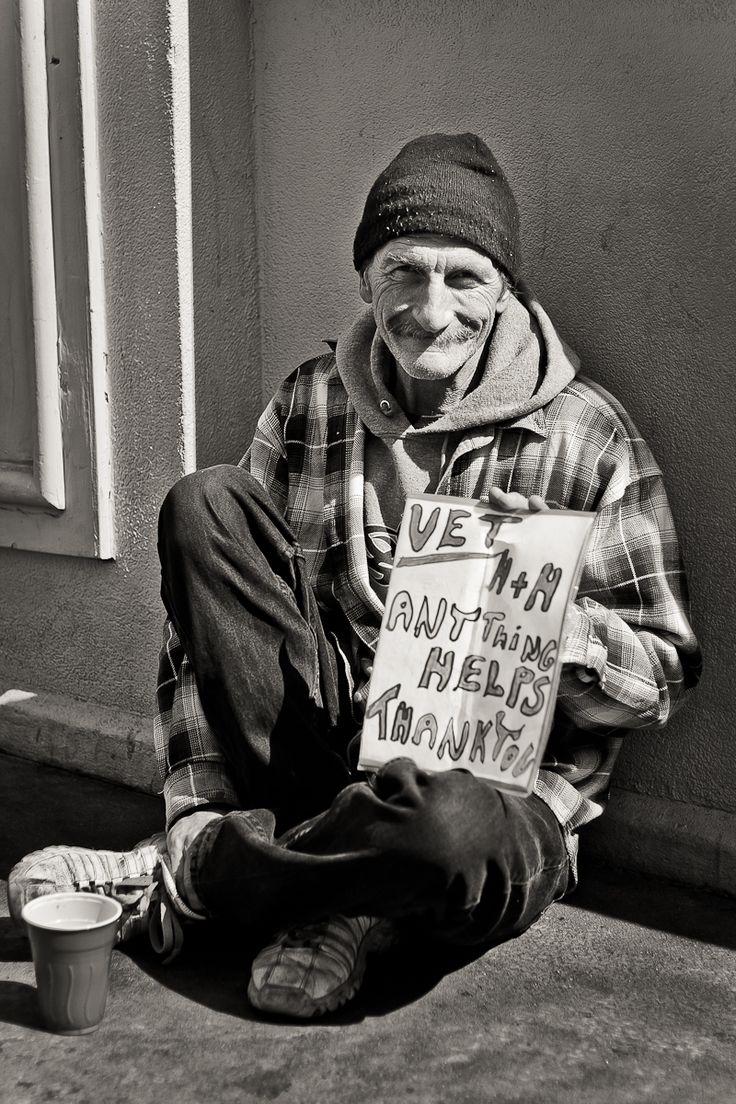 Orange County Scraps Homeless Shelter Plan