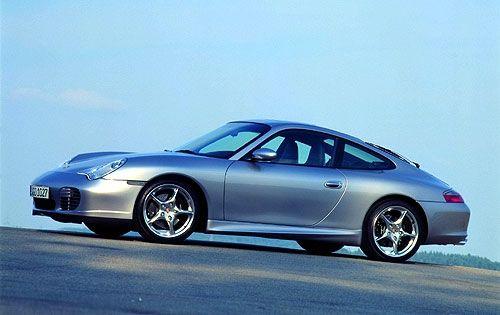 Les 31 Meilleures Images Du Tableau Porsche Workshop