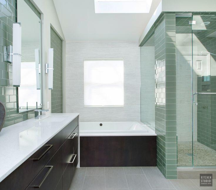 10 best Badezimmer images on Pinterest Bathrooms, Boden and Floor - badezimmer 3d planer
