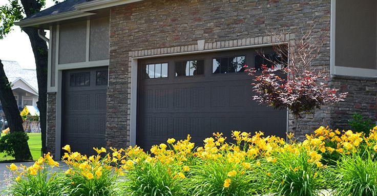 202 Best Wd Door Images On Pinterest Carriage Doors Garage Doors