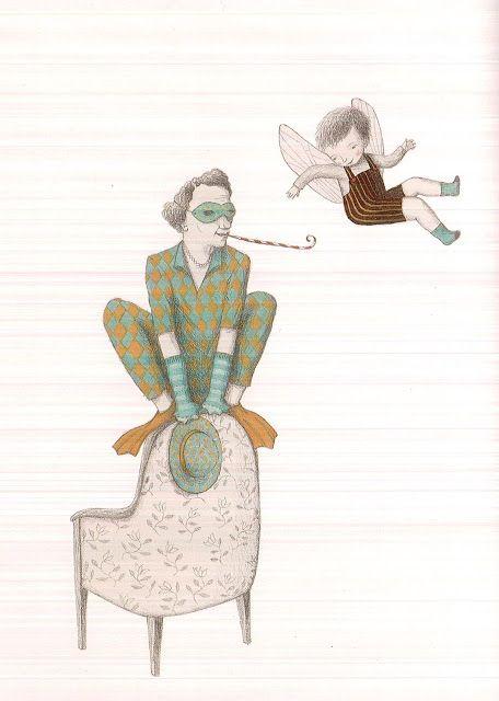 """עונג שבת (עונ""""ש): דודה לאה מתחפשת לצפרדע: שירי פורים של לאה גולדברג"""