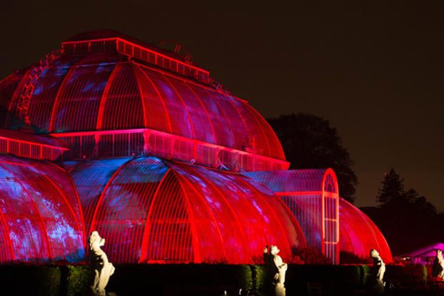 9 Best Images About What To Do This Week End In London