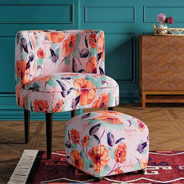 Best Pin On Accent Chairs Under 100 400 x 300