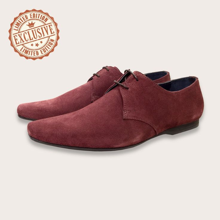 28 best images about Smart Casual Shoes for Men on ...
