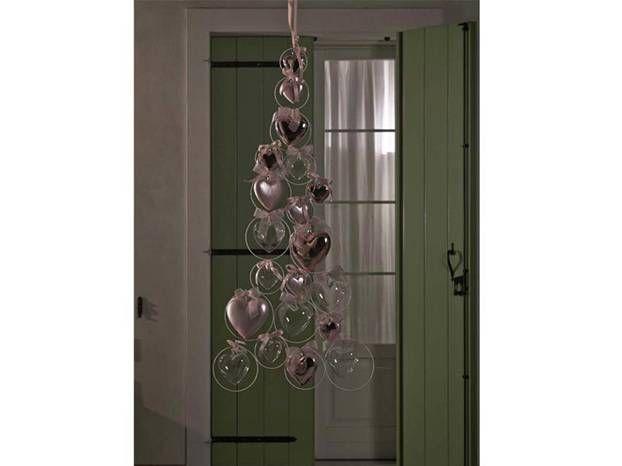 http://www.leonardo.tv/articoli/natale-come-decorare-casa-piccola/