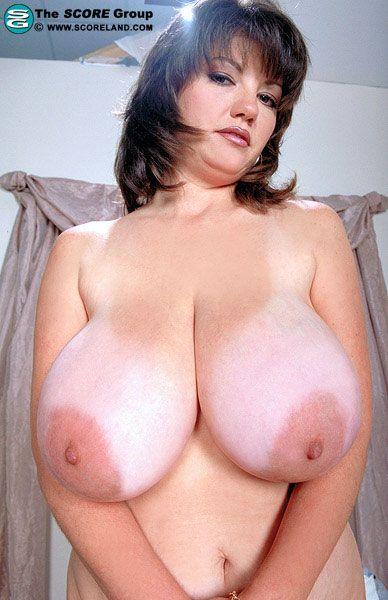 Diane poppos nude