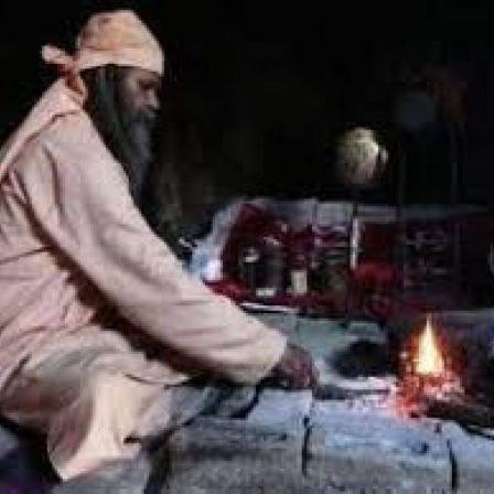 Most international Powerful Spiritual Healer Fortune Teller {{,27784944634> lost love spells in Automobiles on Shopinguru (Africa)