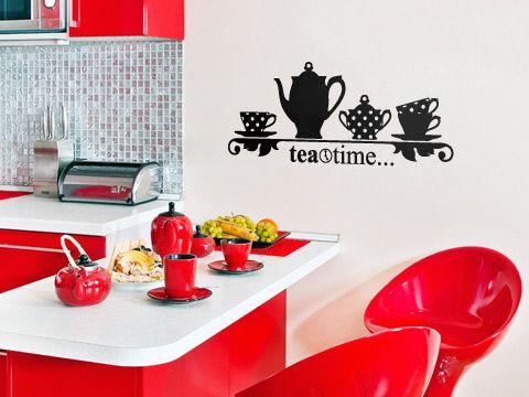 vinilos-para-paredes-de-cocina1
