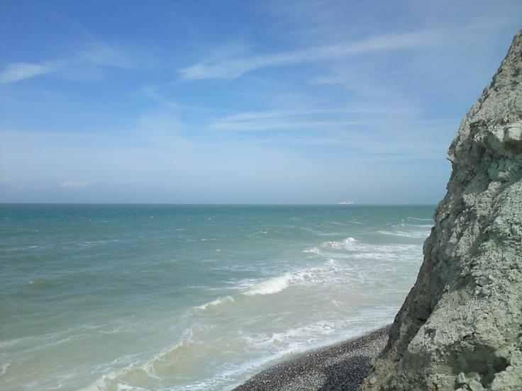 Callais #callais #france #beach