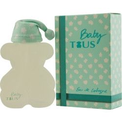 Tous Baby By Tous