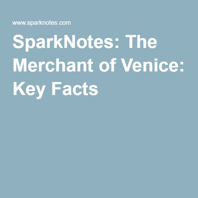 an analysis of shylocks portrayal in the merchant of venice by william shakespeare Negative and stereotypical portrayals of minorities are read in class with no  examination or critical analysis of these stereotypes, students may   shakespeare may have used the merchant of venice, and shylock, as a.