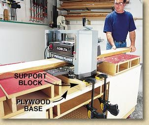 17 best images about planer stand on Pinterest | Models ...