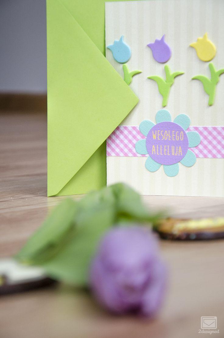 2designedGłówna - Niepowtarzalne zaproszenia ślubne - 2designed