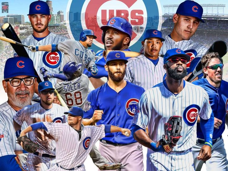 Here we go guys, Joe Maddon has put together the Opening Night roster for the 2016 Chicago Cubs and there are a few surprises. Earlier on Tuesday, the Cubs announced that Javier Baez will begin the season on the 15-day DL. That opened the door for Matt Szczur, who was one of the last three