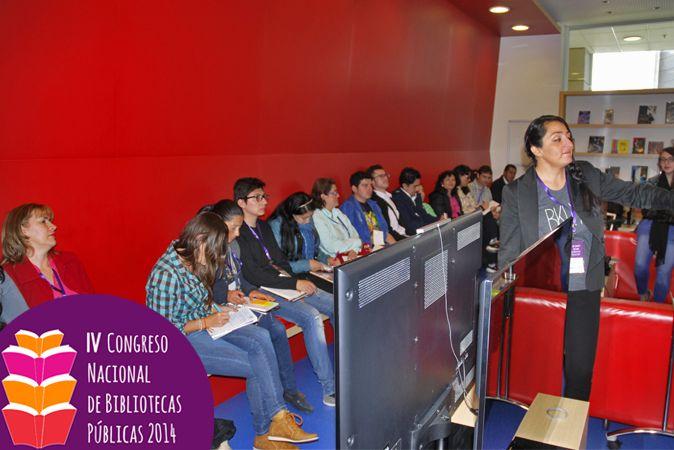 Videojuegos en la biblioteca: Pasos prácticos para empezar Rocío Almanza