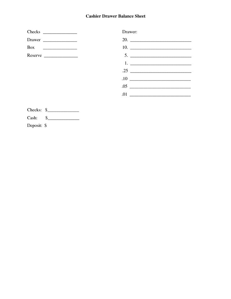 Best 25+ Balance sheet template ideas on Pinterest | Gary ...