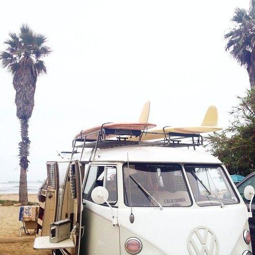les 25 meilleures id es de la cat gorie location camping car sur pinterest location camping. Black Bedroom Furniture Sets. Home Design Ideas