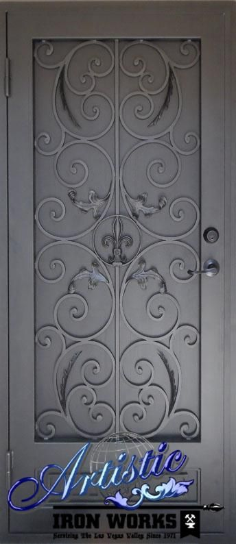 Click to close image click and drag to move. Use arrow keys for next & 125 best wrought iron images on Pinterest | Wrought iron Doors ... Pezcame.Com