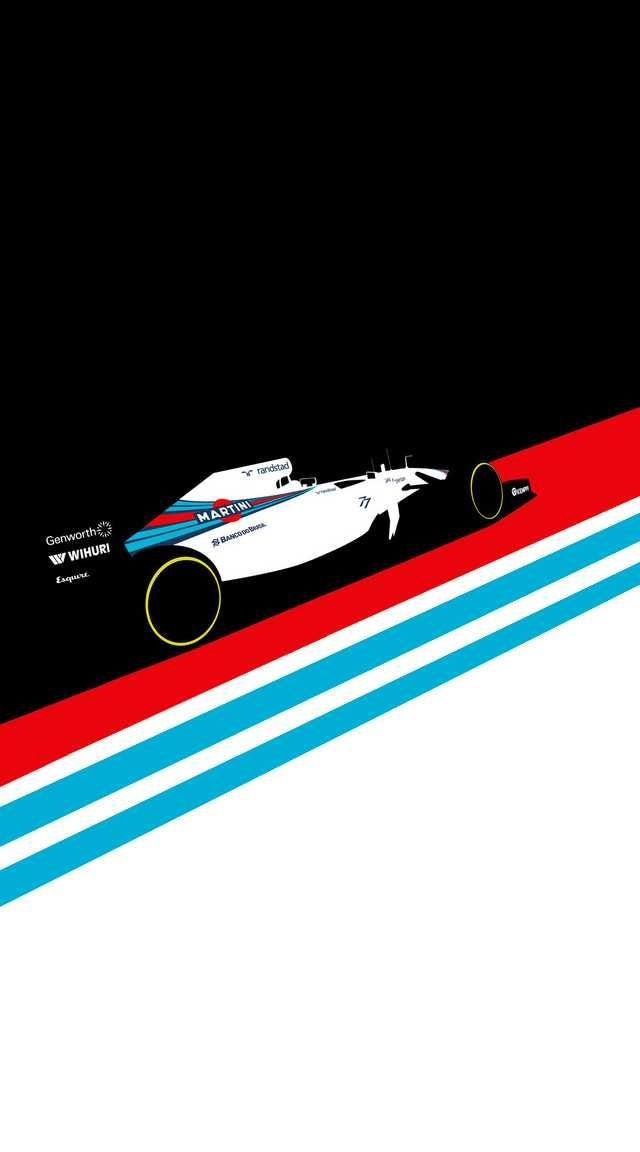 The Ultimate Motorsports Wallpaper Gallery Credits To Cale Funderburk And Redditor Lilday Iphone 4 5 Vintage Racing Poster Car Artwork Sports Car Wallpaper
