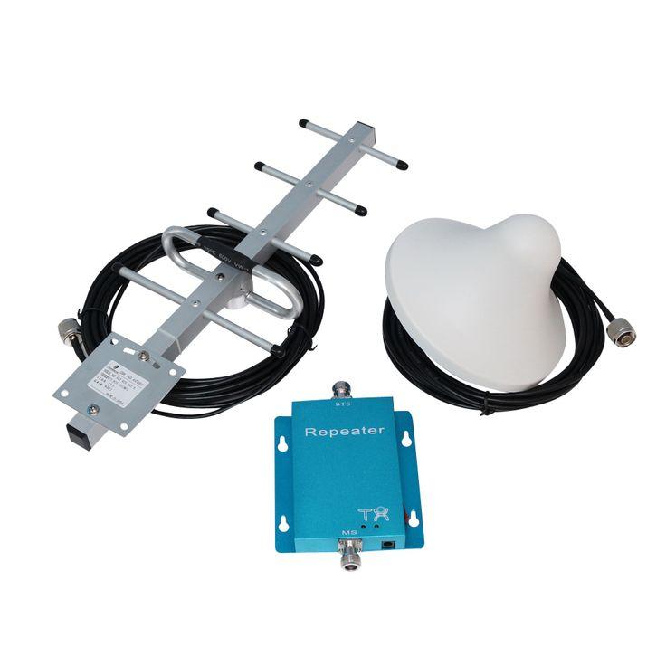 Cellular Signal Booster, Network Signal Booster, Signal Booster  62dB GSM/3G/2G 900MHz Cell Phone Signal Repeater Extender Antenna  http://phonetone.cn/62db-gsm-3g-2g-900mhz-cell-phone-signal-repeater-extender-antenna_p0195.html