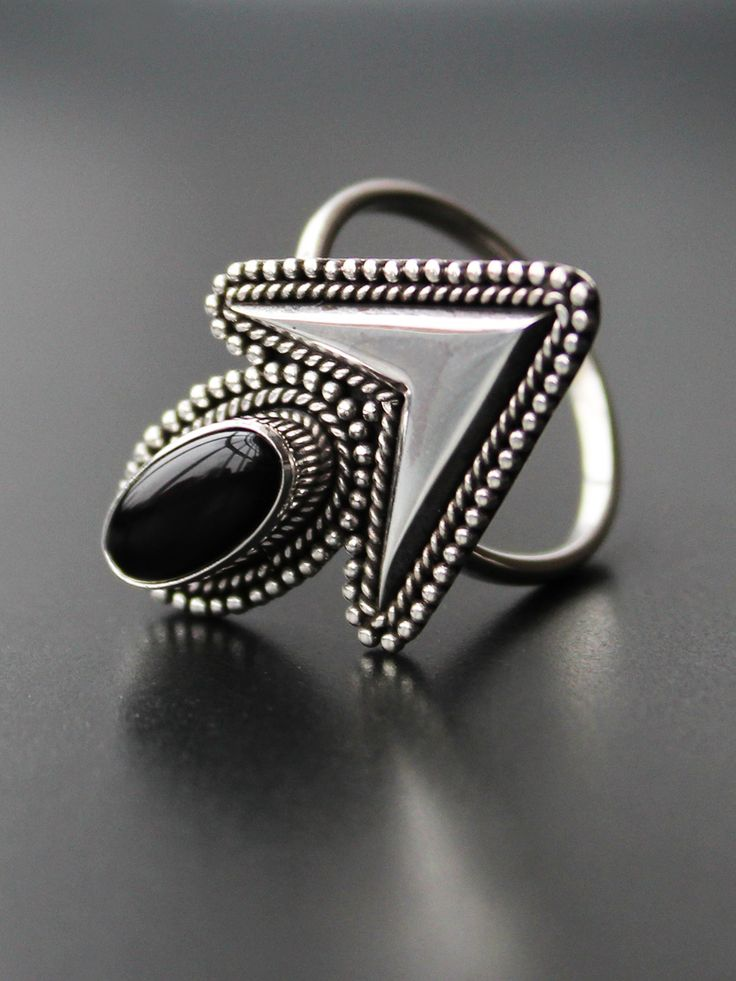 About Onyx | Jewelry Making Blog | Information | Education ...