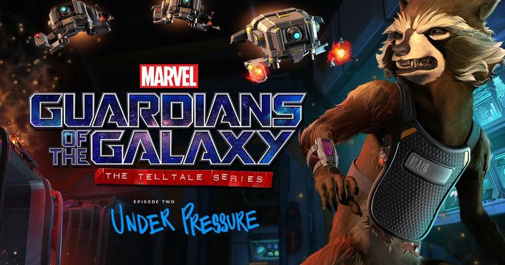 Learn about Telltale Games' Guardians of the Galaxy Episode 2 Release Date Announced http://ift.tt/2s4mIJW on www.Service.fit - Specialised Service Consultants.