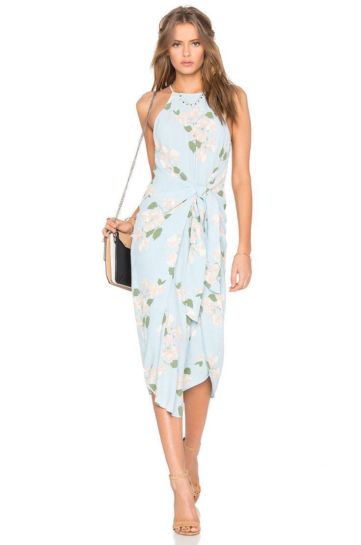 Gehen Sie zu einer Sommerhochzeit Hier ist die Outfit Inspiration ...