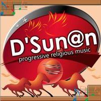 D'Sunan - Muslim-bersaudara by User 979456912 on SoundCloud